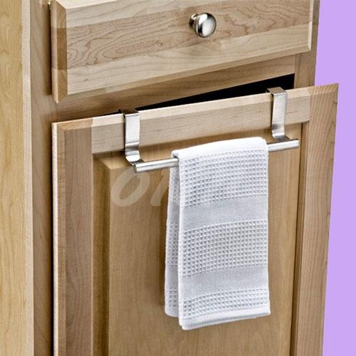 آویز حوله کابینتی آشپزخانه 10