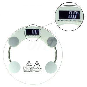 ترازو دیجیتالی اندازه گیری وزن Personal مدل PS-C1